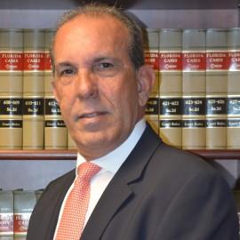 Frank Quintero, Jr.