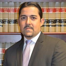 Juan P. Broche
